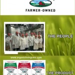 Things You Should Know About Organic Valley, an Organic Company