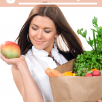 6 Ways to Eat Organic Foods on a Budget