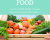 How Do You Know if Your Food is Conventional, GMO or Organic? Learn the Tricks Here!