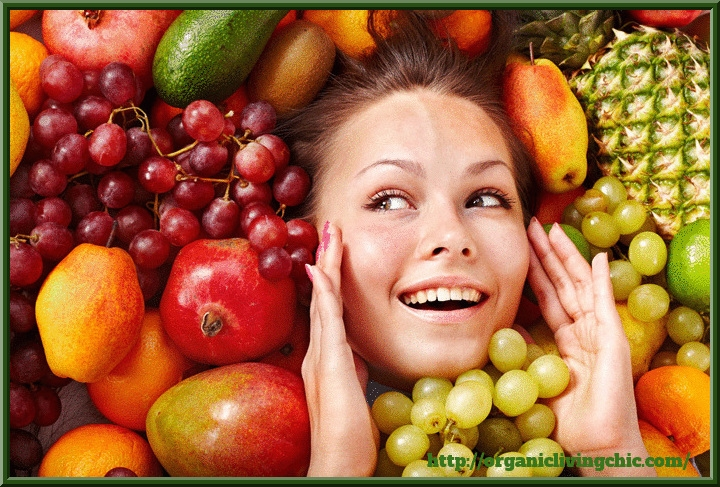 Top 10 Organic Food that Keeps Skin Healthy, natural beauty tips, tips for beautiful skin, how to get healthy skin, how to get glowing skin naturally, tips for beautiful skin, tips for fair skin, home remedies for glowing skin, organic living, organic living tips