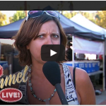 """Jimmy Kimmel """"What's a GMO"""" Interview: You'll Laugh at The Answers of These People When Asked about GMO"""