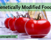 List of Genetically Modified Foods You Should Start Avoiding Now!