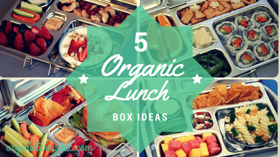organic food recipes, healthy recipes,   food for lunch, benefits of organic food,   healthy lunch ideas, lunch box ideas,   organic recipes, organic lunch box ideas