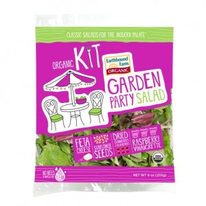 Garden-Party-Salad_512sq-product