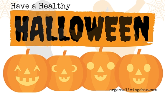 Top 7 Health Benefits of Organic Pumpkin   plus Recipe, pumpkin health benefits,   organic pumpkins, healthy yummy pumpkin   recipes, halloween pumpkin recipe, pumpkin   fruit benefits, pumpkin for fall recipes,   organic living chic, organic pumpkin recipes, happy organic halloween